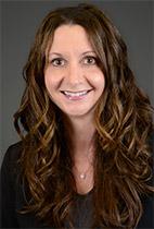 Dr. Joy L. McCaffrey