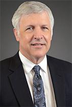 Dr. Joseph Nichols, Jr.