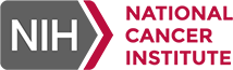 National Cancer Institute Logo