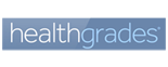 Healthgrades Colorectal Patient Reviews Atlanta & Stockbridge
