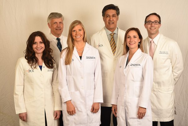 Anorectal Treatment Specialists Atlanta